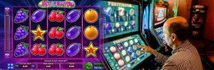 Mesin Slot Joker123